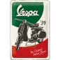 Preview: Vespa - The Italian Classic